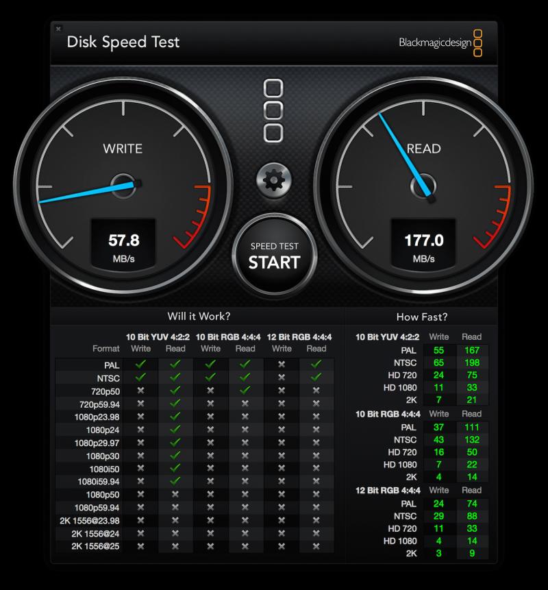 USB 3 benchmark_4