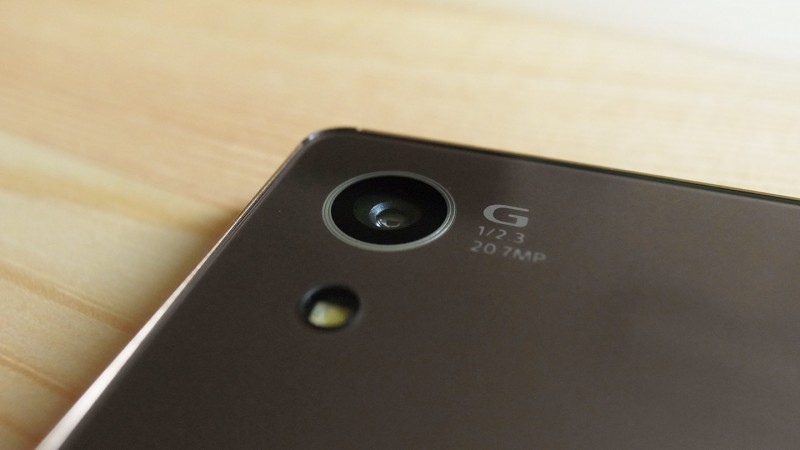 Xperia Z4 SOV31 review_06