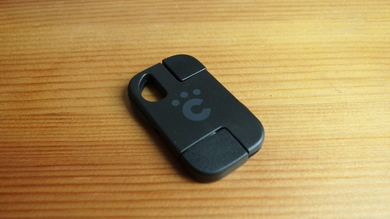 cheero-plate-cable-review