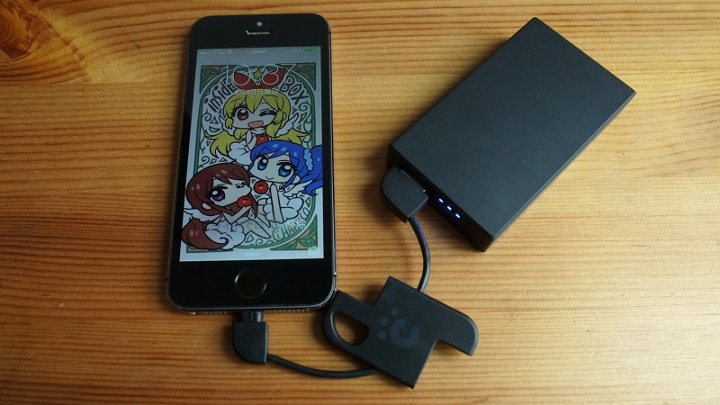 cheero-plate-cable-review_07