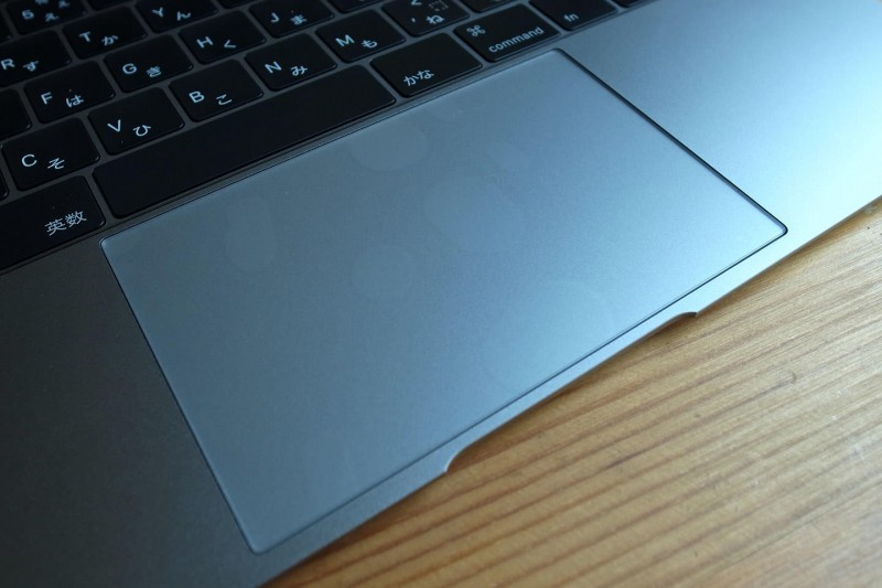 micro-solution-trackpad-film-for-macbook-review_3