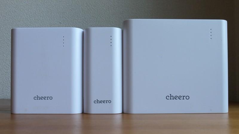 cheero power plus 3 mini_2