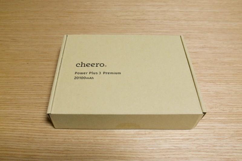 cheero power plus 3 premium 20100mah_7