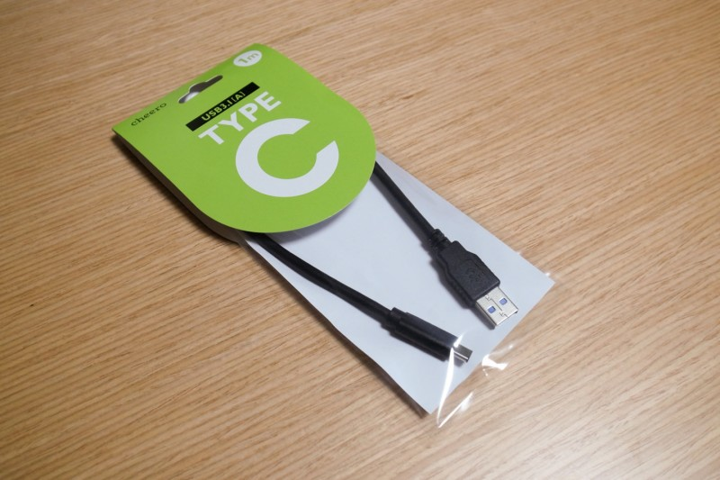 cheero-usb-type-c-cable_05