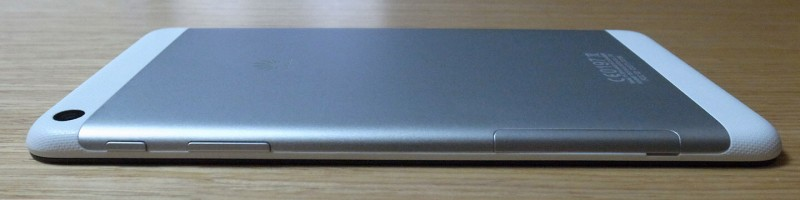 huawei-media-pad-t1-7-review_02