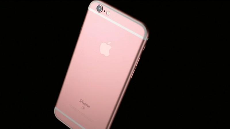 iPhone 6s 6s plus_01