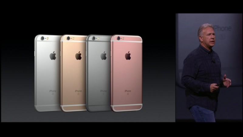 iPhone 6s 6s plus_04