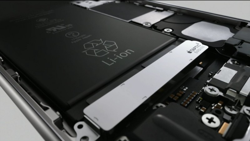 iPhone 6s 6s plus_07