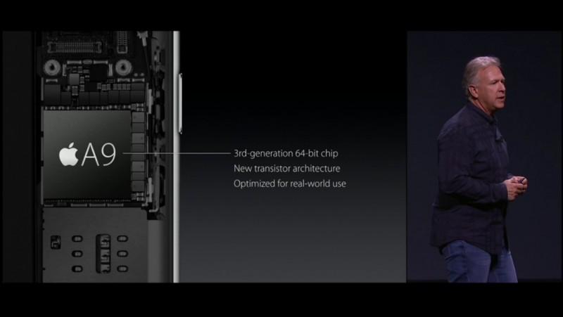 iPhone 6s 6s plus_08