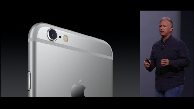 iPhone 6s 6s plus_10