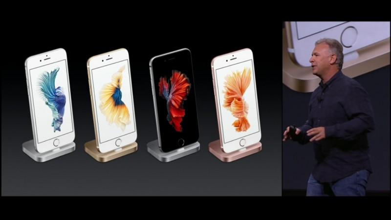 iPhone 6s 6s plus_11