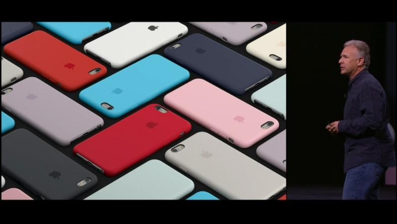 iPhone 6s 6s plus_12