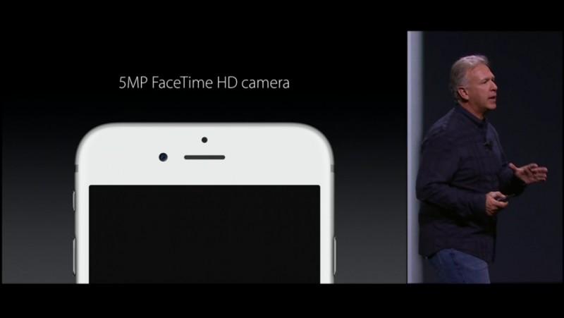 iPhone 6s 6s plus_14