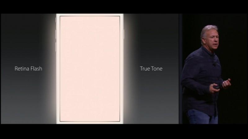 iPhone 6s 6s plus_15