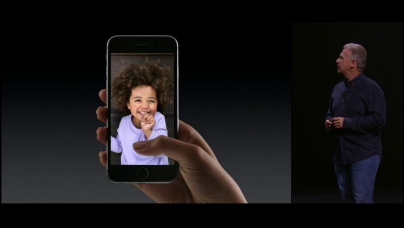 iPhone 6s 6s plus_16