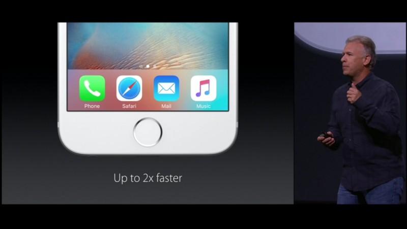 iPhone 6s 6s plus_17