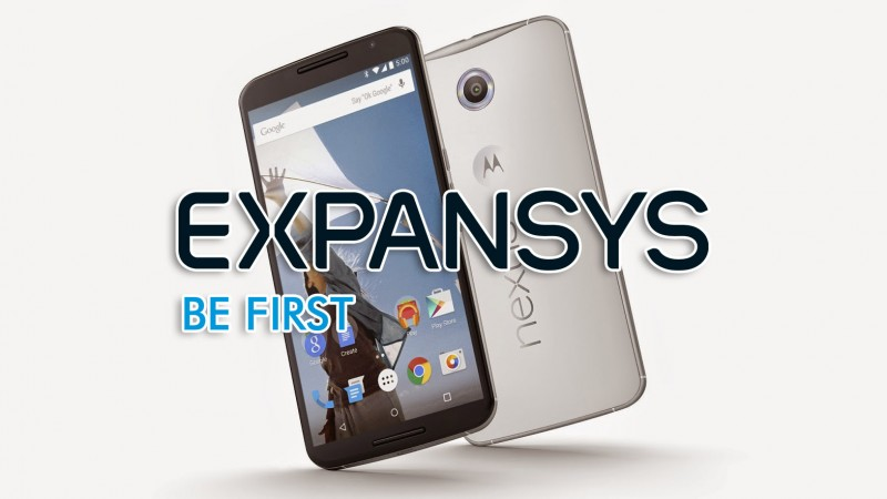 nexus 6 cloud white 64gb sale