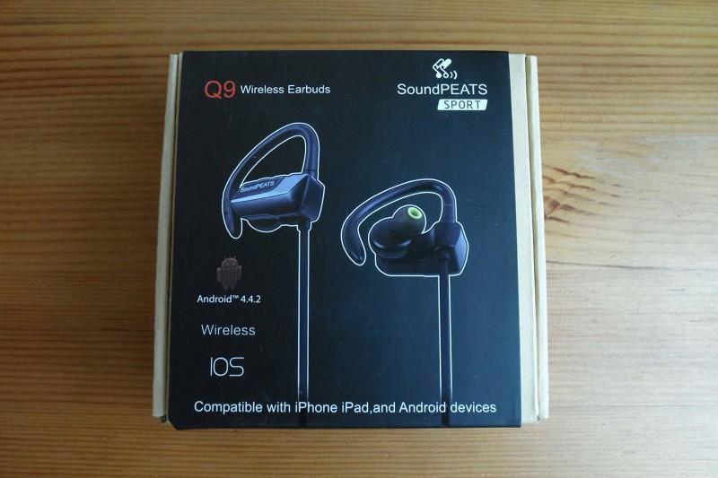 soundpeats q9 review_01