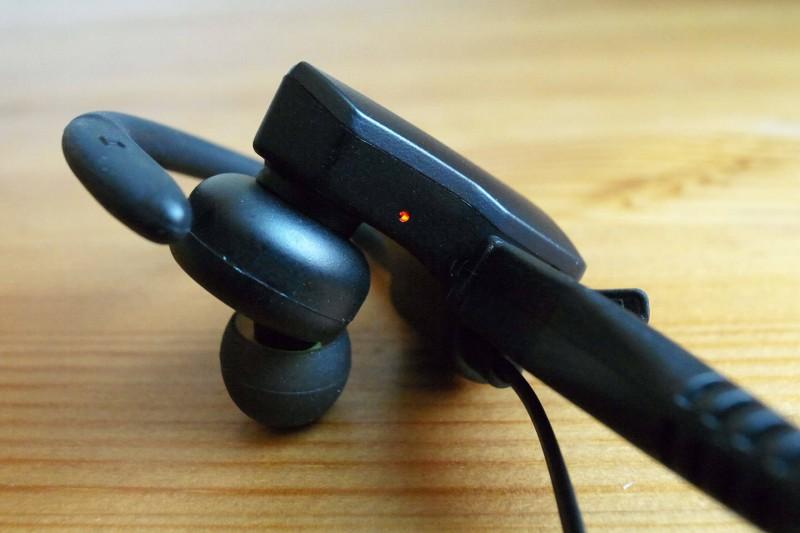 soundpeats q9 review_06