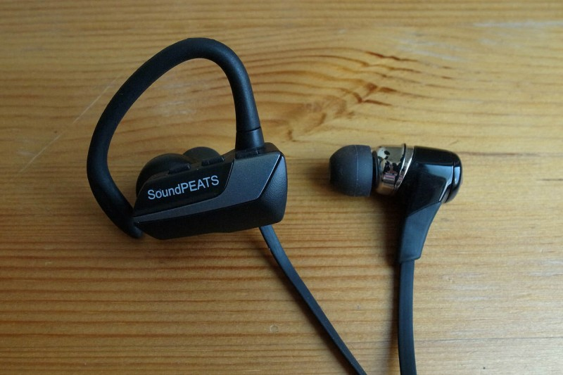 soundpeats q9 review_08