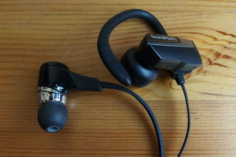 soundpeats q9 review_09