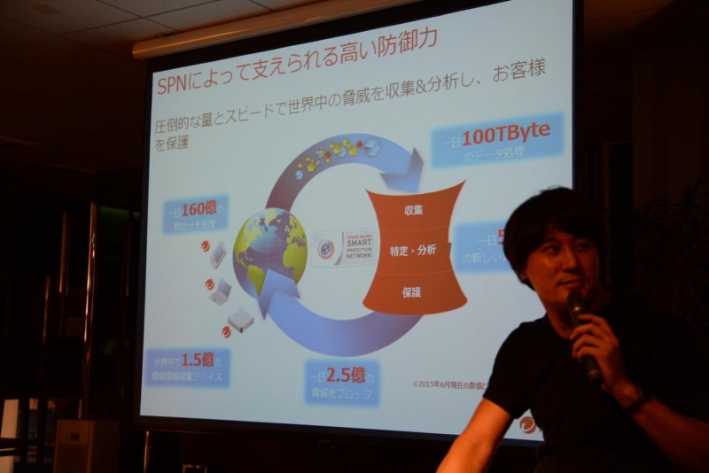 virus-buster-cloud-10-trendmicro-event_14
