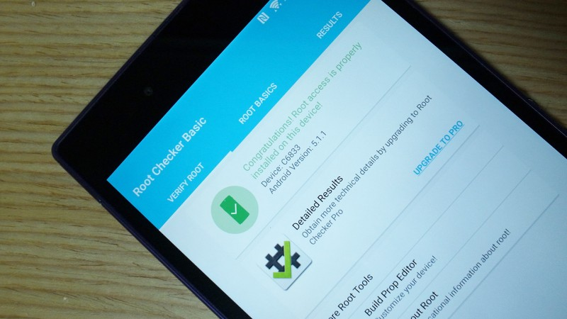 xperia-z-ultra-c6833-rooted-update-146a0368-prerooted-zip