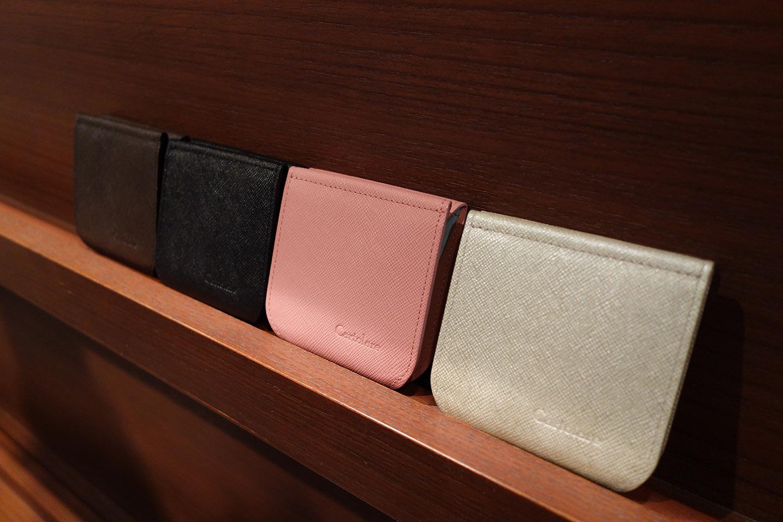 Cartolare new product_03