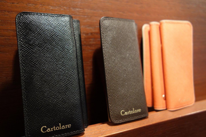 Cartolare new product_04
