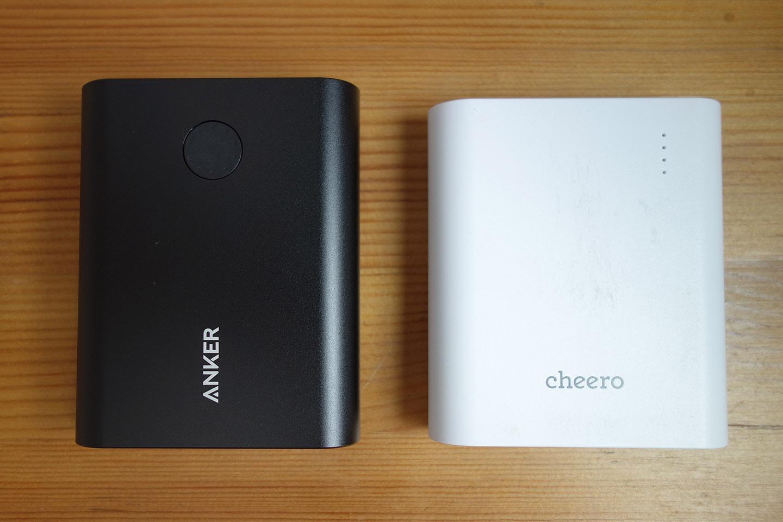 anker-power-core-plus-13400-review_3