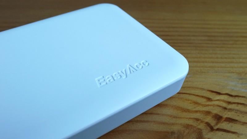 easyacc-10000mah-mobile-battery