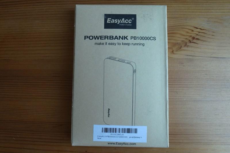 easyacc-10000mah-mobile-battery_01