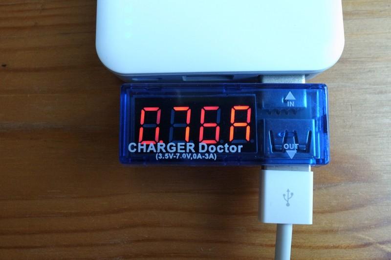 easyacc-10000mah-mobile-battery_06