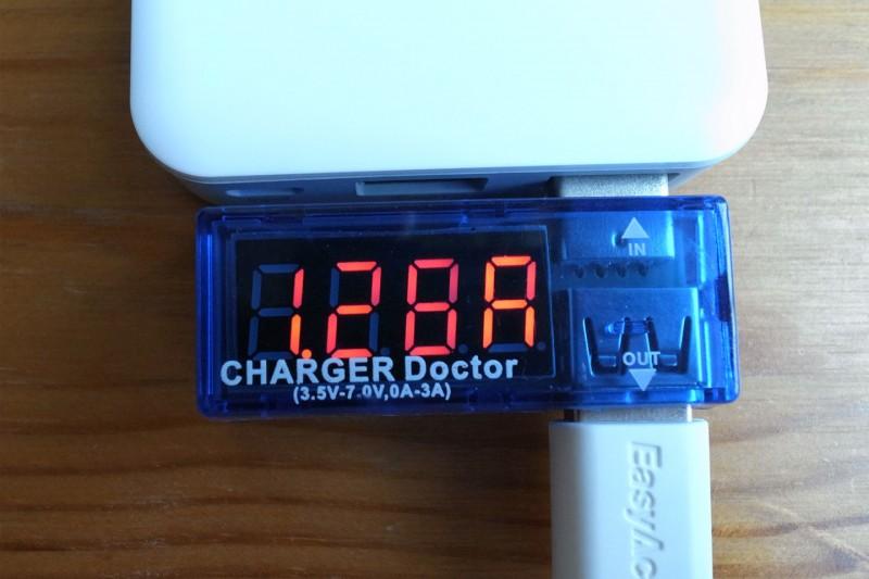 easyacc-10000mah-mobile-battery_07