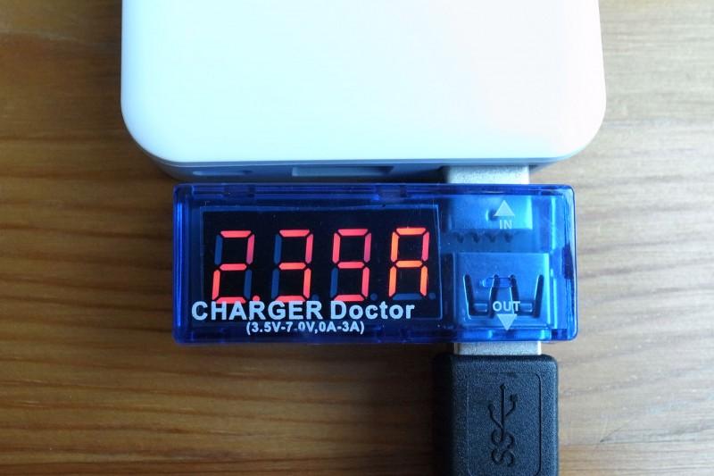 easyacc-10000mah-mobile-battery_08
