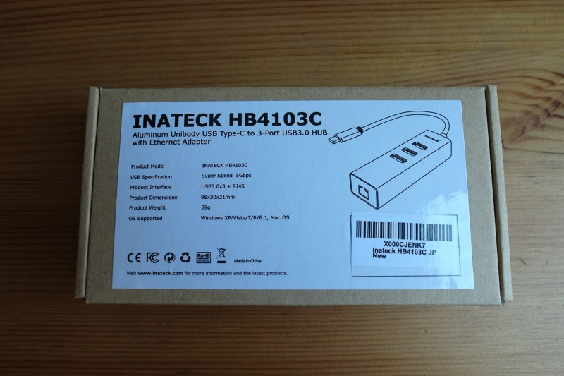 inateck-usb-c-hub-ethernet-adaptor-review_1