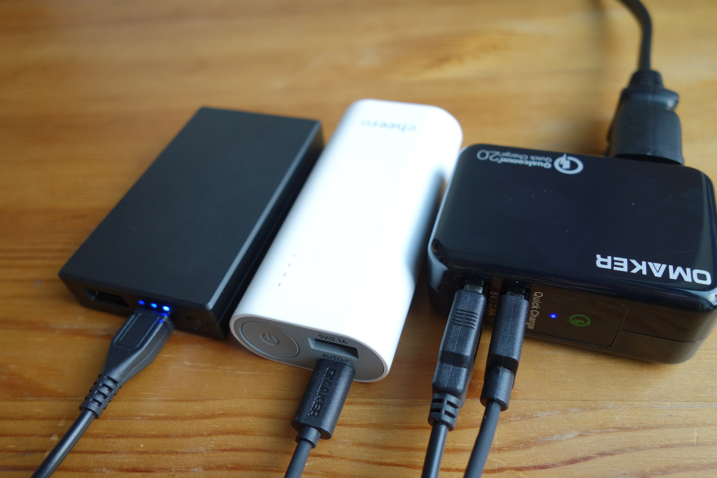 omaker dual usb charger_12