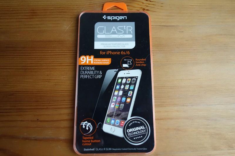SPIGEN GLAS tR iPhone 6s_01