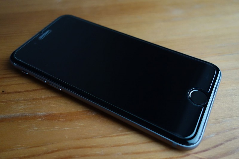 SPIGEN GLAS tR iPhone 6s_04
