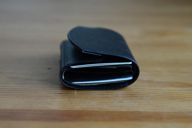 hammock wallet compact cartolare_10