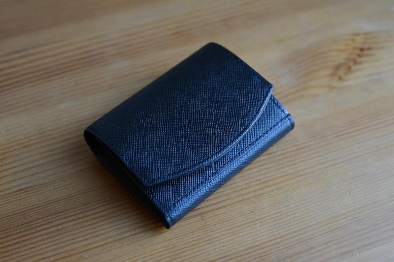 hammock wallet compact cartolare_3