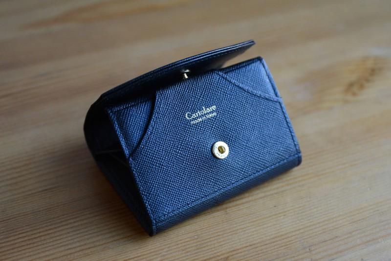 hammock wallet compact cartolare_4