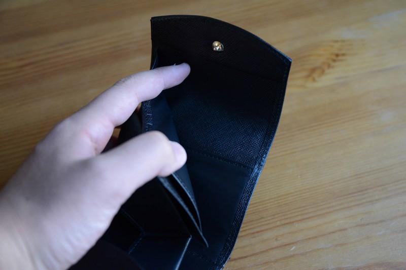 hammock wallet compact cartolare_7