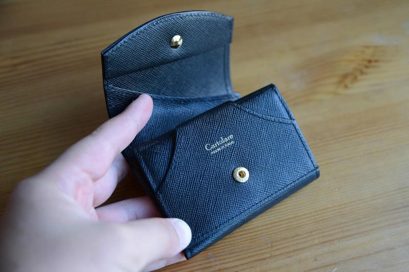 hammock wallet compact cartolare_8