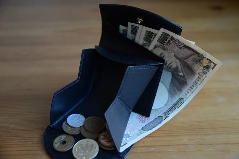hammock wallet compact cartolare_9