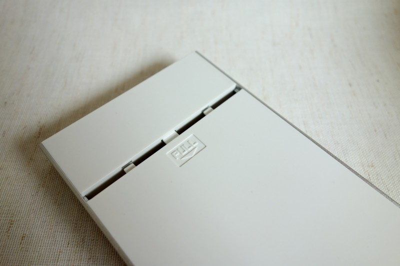 inateck hdd case usb c_04