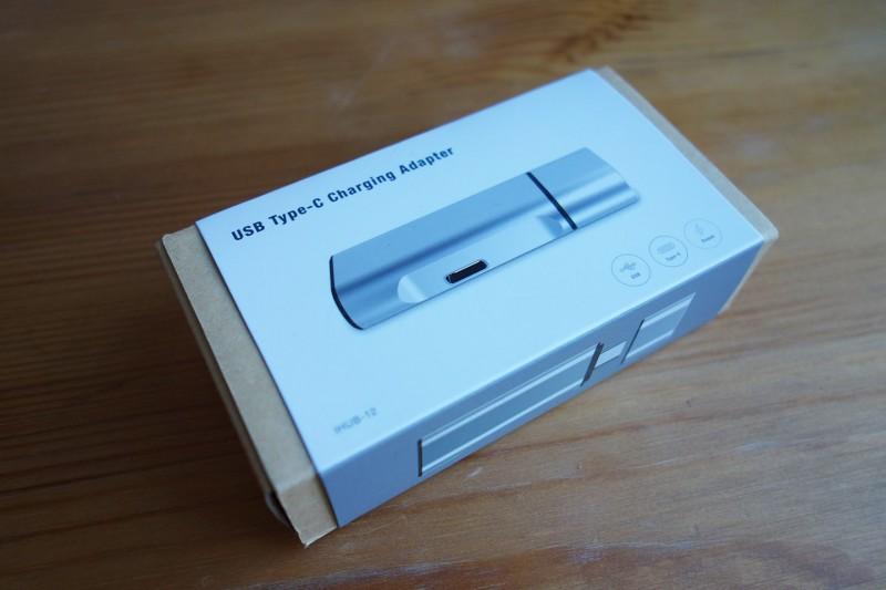 usb-c-charging-adaptor_1