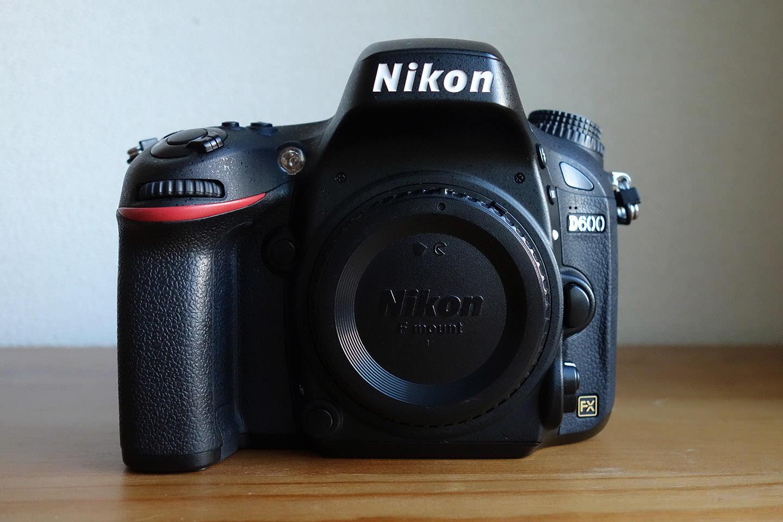 Nikon D600_1