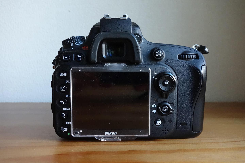 Nikon D600_2