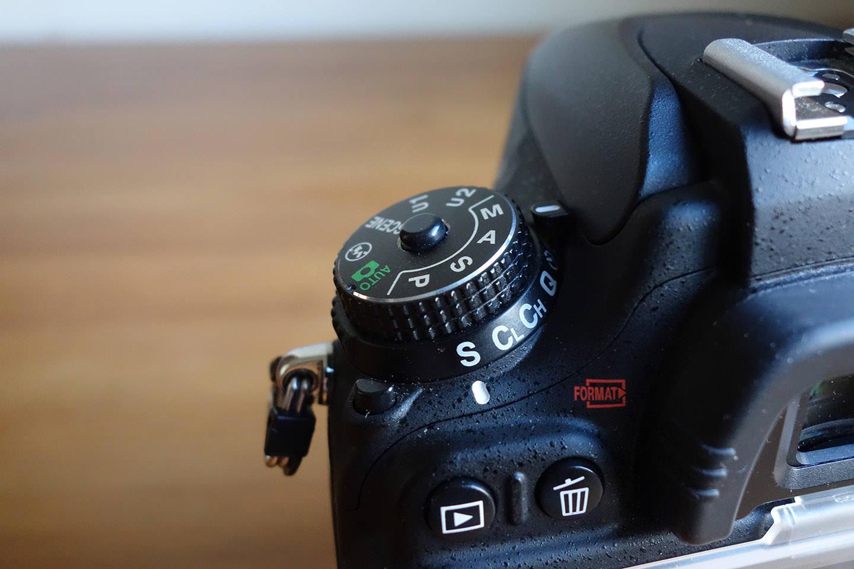 Nikon D600_5